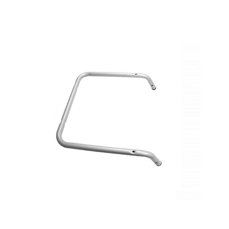 Arco Alluminio Firenze 1630mm
