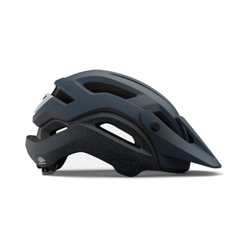 Helmet Manifest Spherical Grey 2021 Size S (51-55cm)