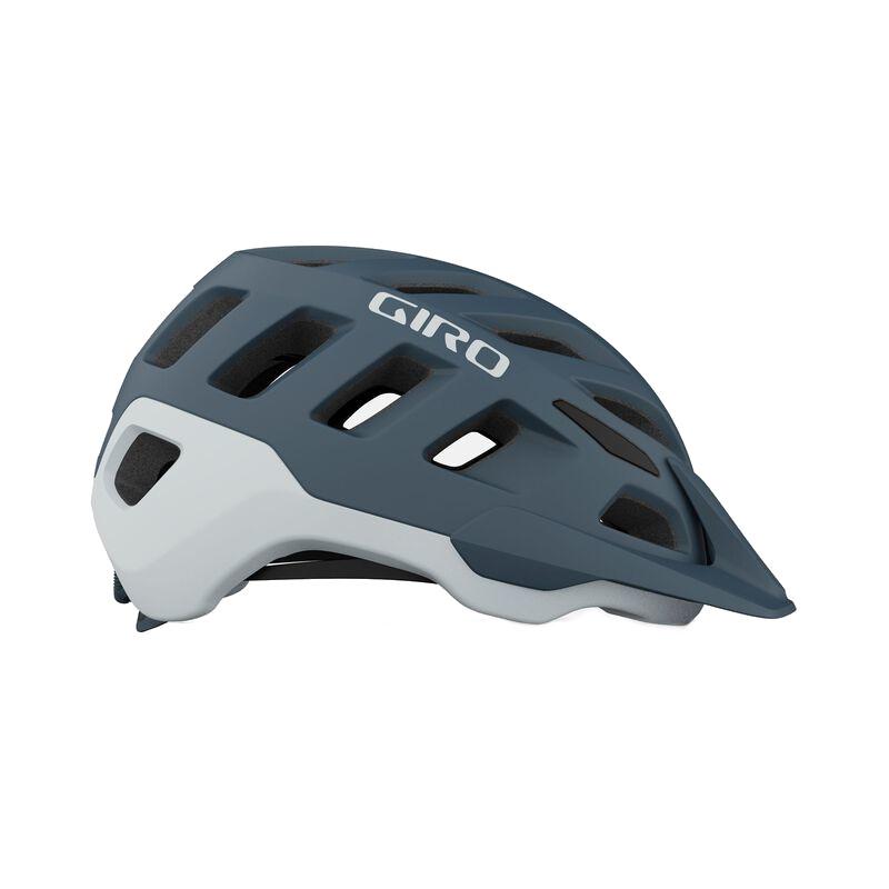 Helmet Radix MIPS Grey 2021 Size L (59-63cm)