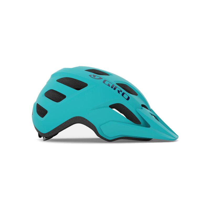 Junior Helmet Tremor Light Blue 2021 One Size (50-57cm)
