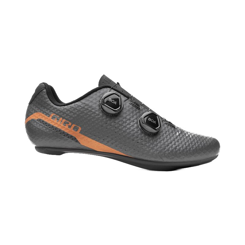 Road Shoes Regime Grey Size 39