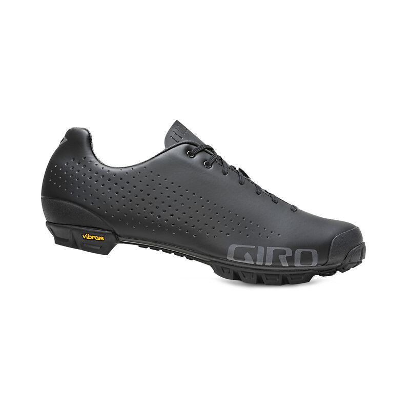 MTB Shoes Empire VR90 Black Size 39
