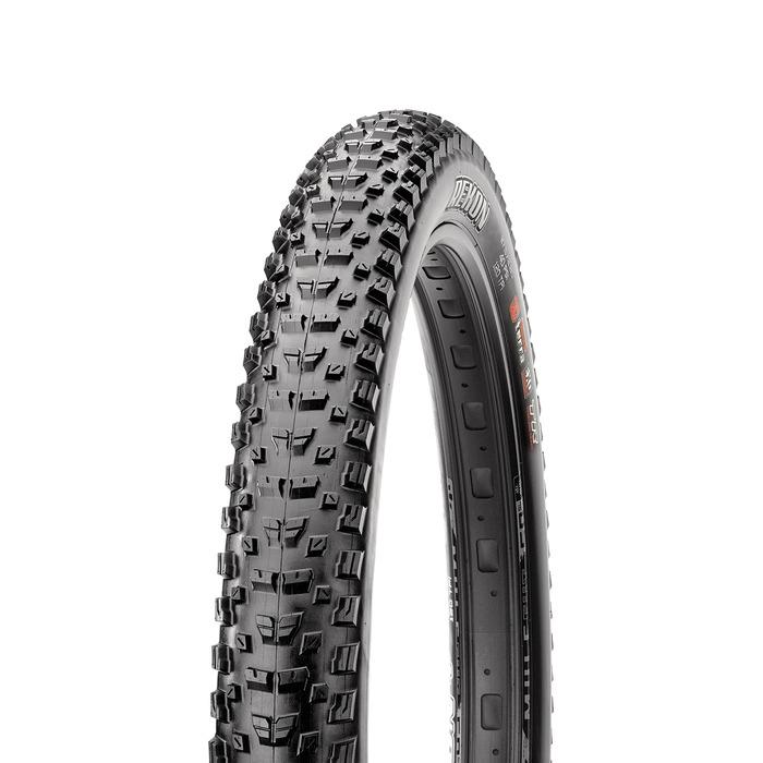 Tire Rekon 29X2.40 WT 3C MaxxTerra EXO Tubeless Ready Black