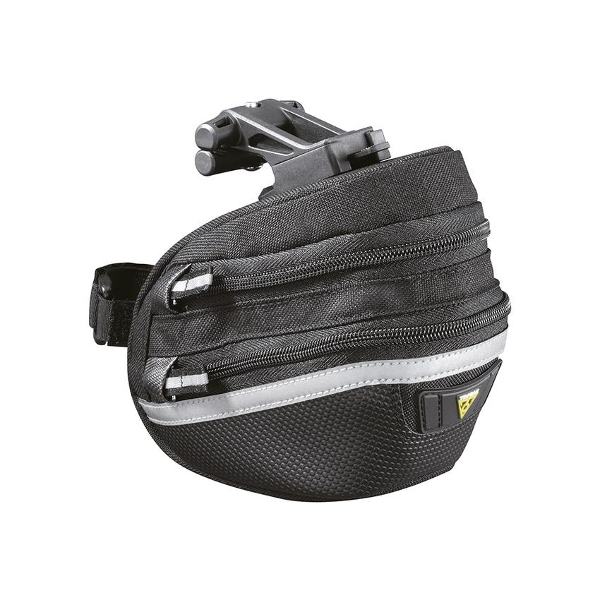 Borsello Sottosella Wedge Pack II Medium 0,95-1,25 L Attacco F25 QuickClick