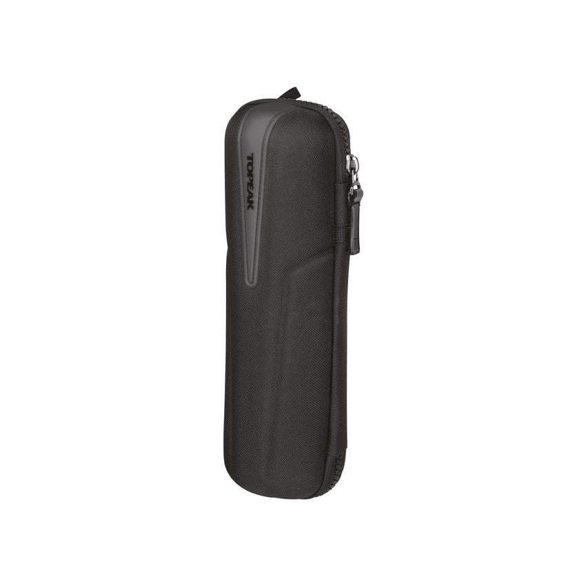 Tool Bottle CagePack XL 0.9L Black/Grey
