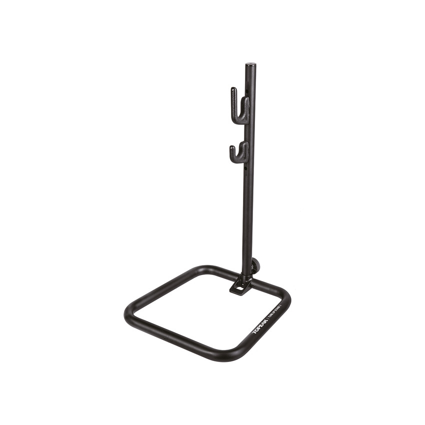 TuneUp Stand X for Ebikes and Heavy Duty Bikes Max 25kg