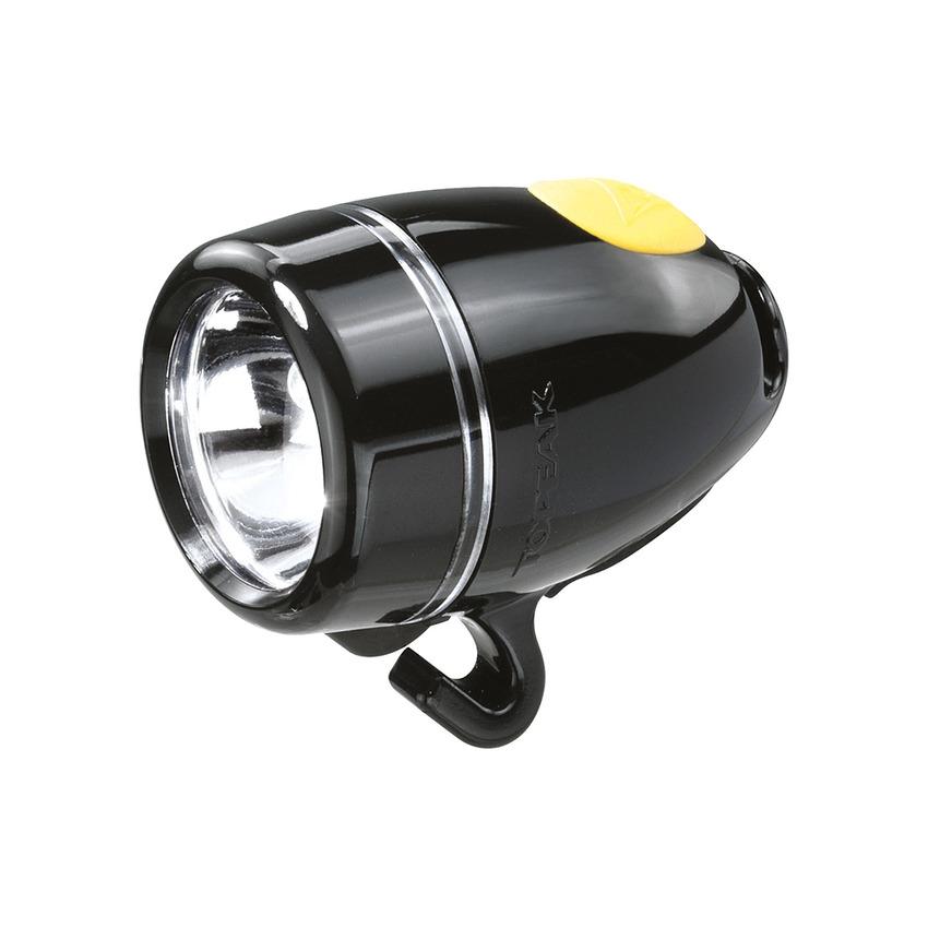 Front Light WhiteLite II 3 LED