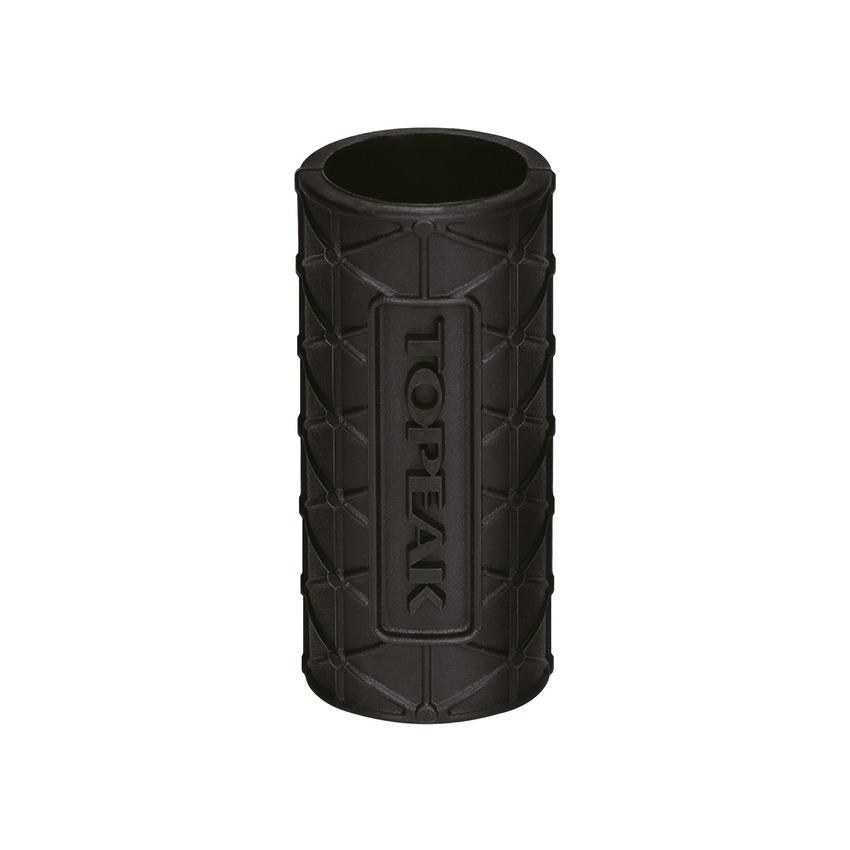 Protezione in Silicone CO2 Sleeve per Bombolette 16g 2pz