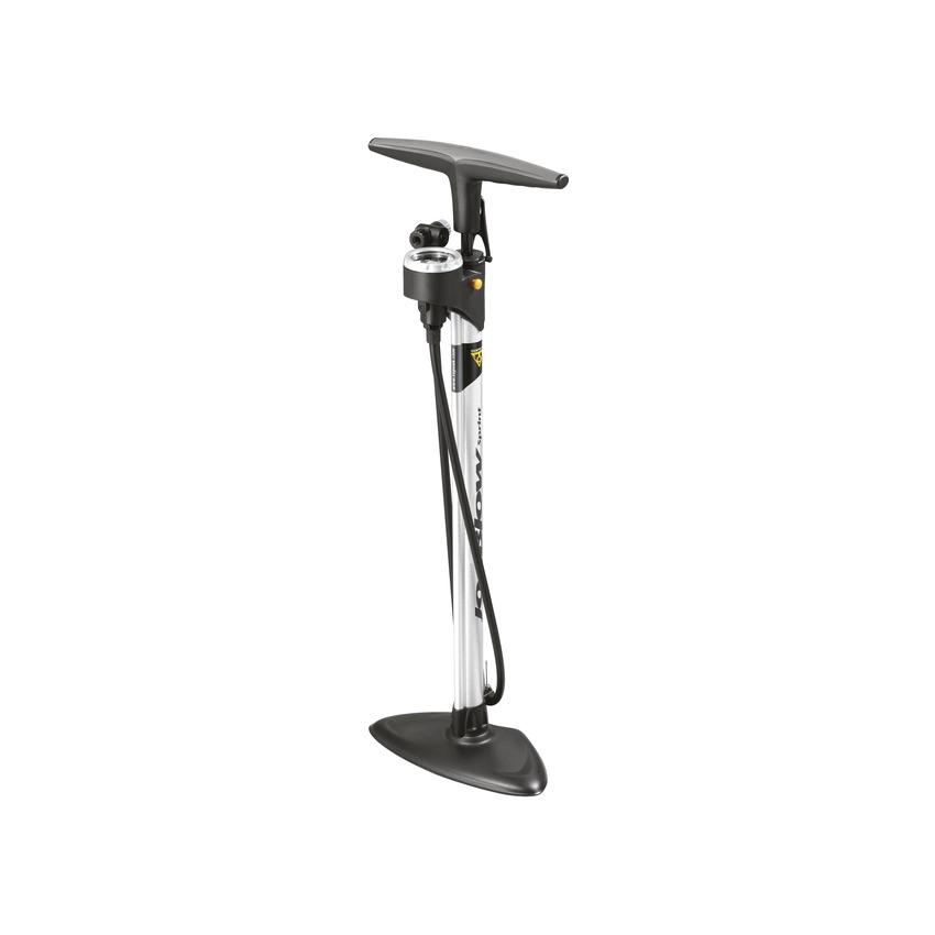 Floor Pump JoeBlow Sprint TwinHead 11bar / 160psi