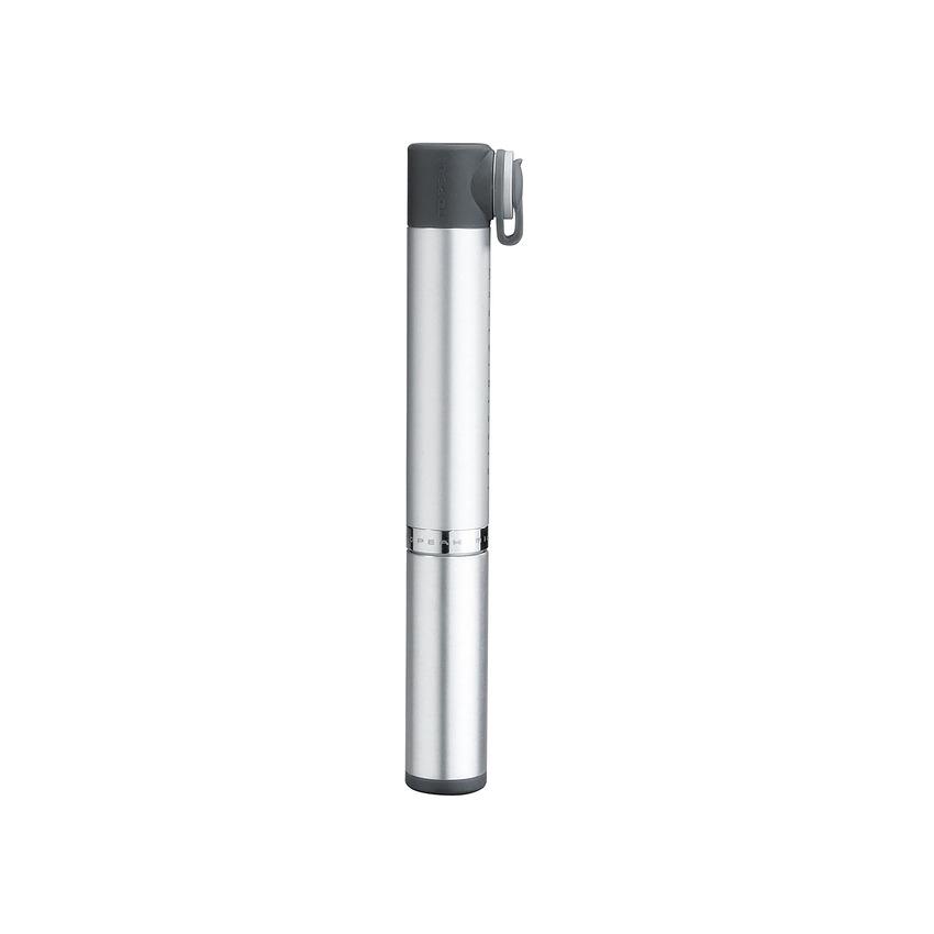 Minipompa Micro Rocket AL Alluminio 11bar / 160psi