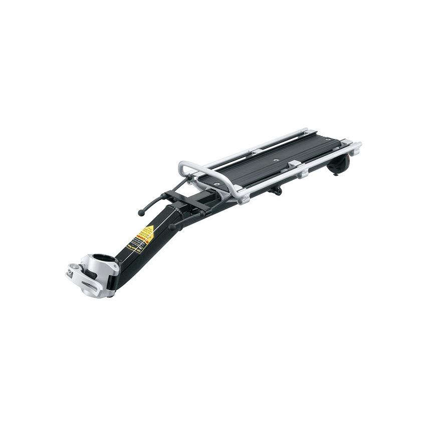 Portapacchi Posteriore MTX BeamRack A-Type Sistema MTX QuickTrack per Tali Piccoli