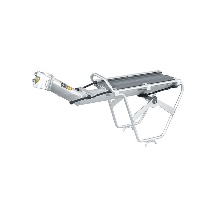 Portapacchi posteriore RX BeamRack V-Type Sistema RX QuickTrack