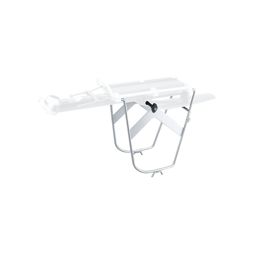 MTX Dual Side Frame for MTX BeamRack Series 2pcs