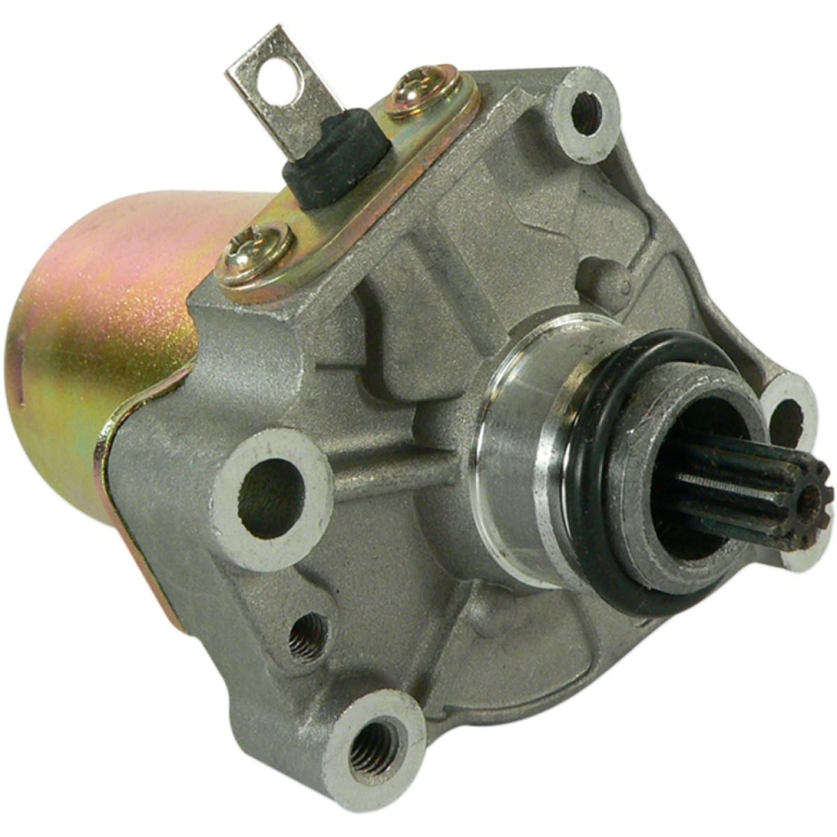 Starter motor Aprilia RS Classic Tuono 125 1995-2013 AP0294802