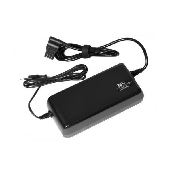Panasonic Next Generation 36V - 4.0ah charger