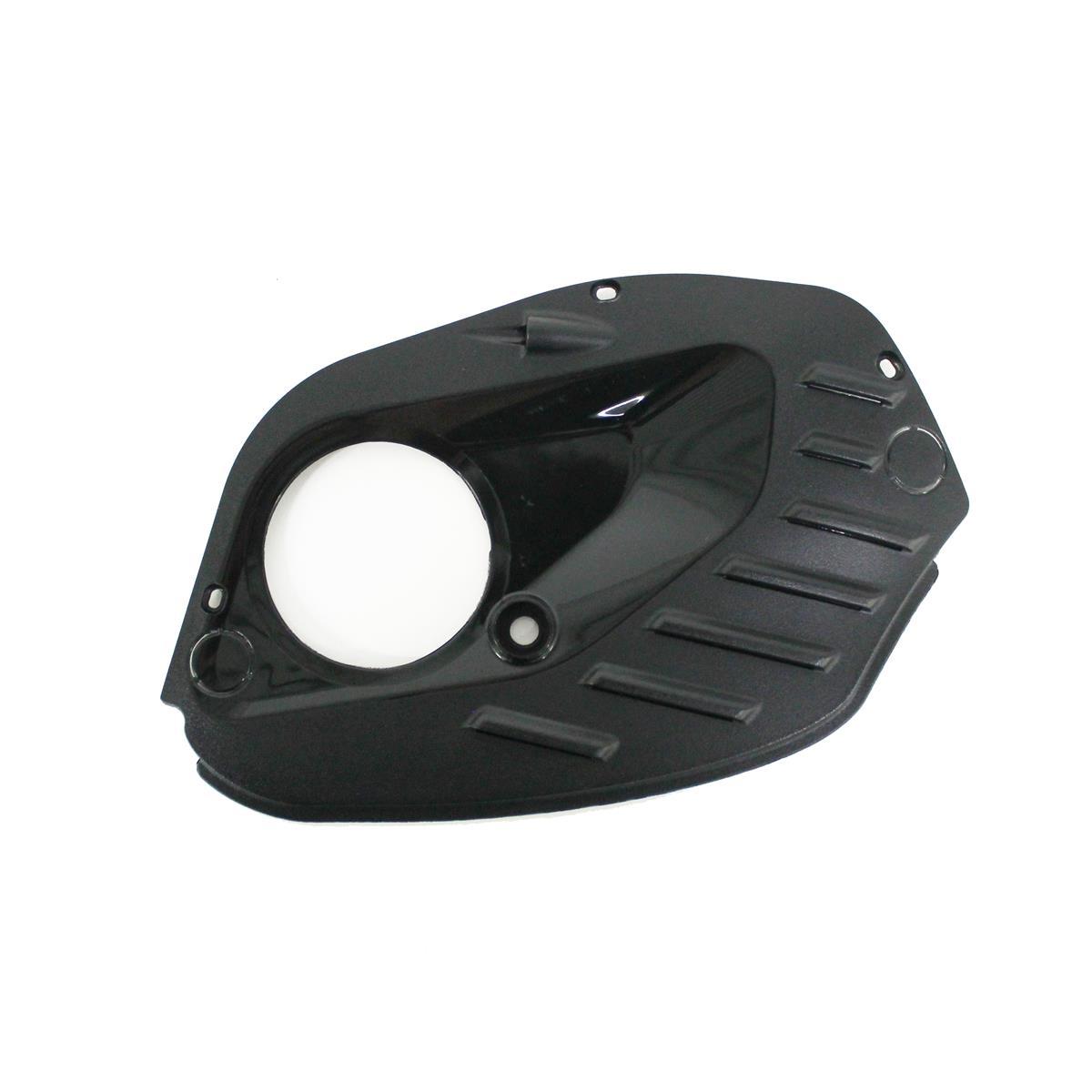 Calotta destra compatibile con modelli con motore Bosch Gen4 2020