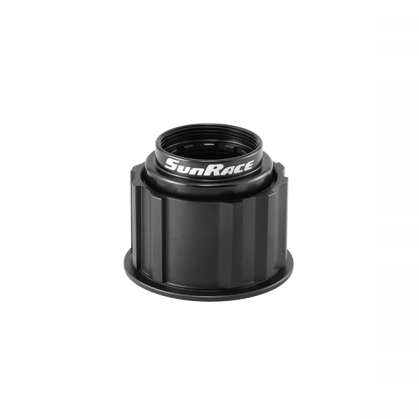 Adattatore Ruota Libera da SRAM XD a Cassetta MZ compatibile Shimano 11v
