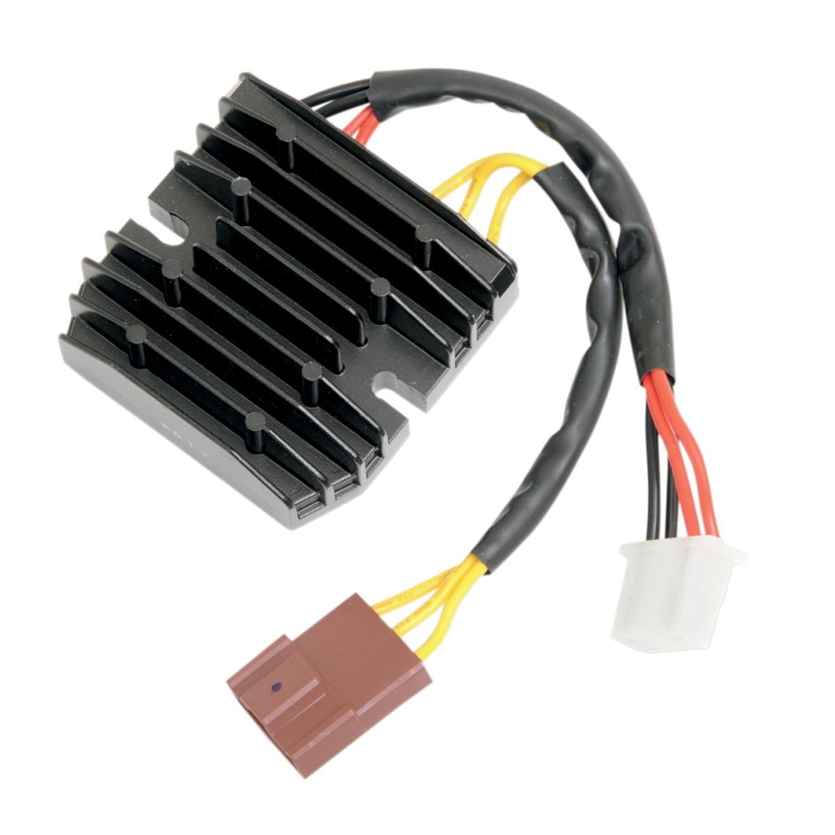 Regolatore di tensione Mosfet technology Aprilia Tuono1000R 06-09 RSV1000R 04-09