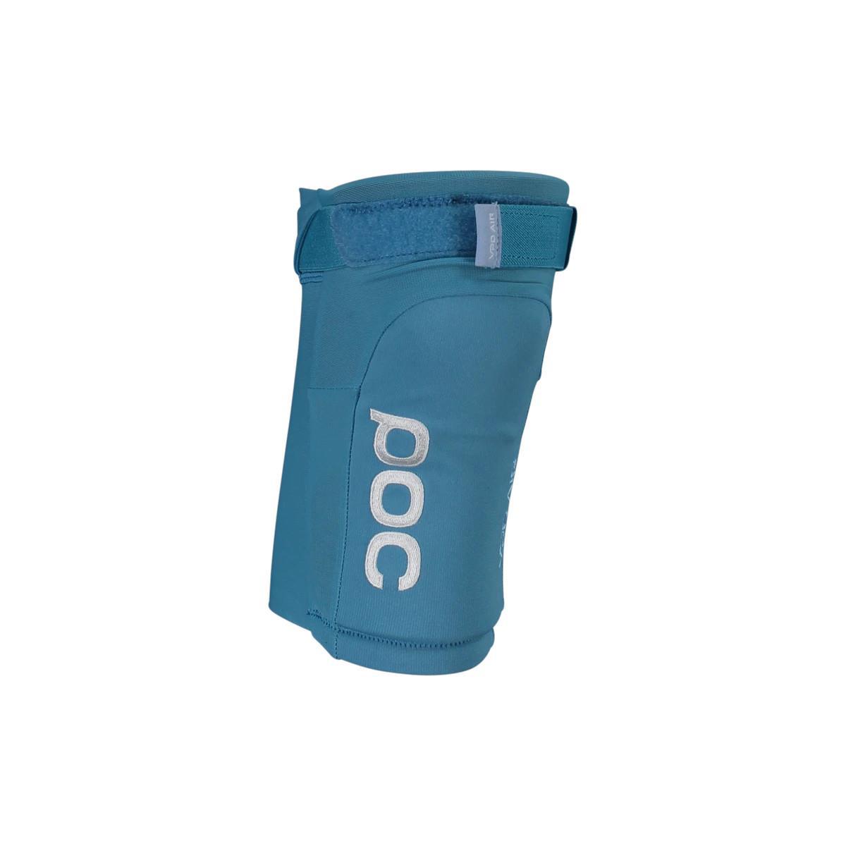 Joint VPD Air Knee Protectors Basalt Blue Size XS