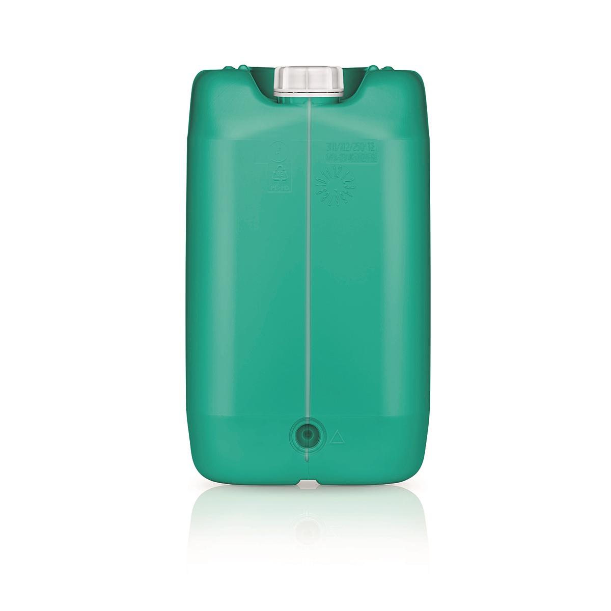 Sgrassatore Catena Easy Clean Biodegradabile Latta 25L