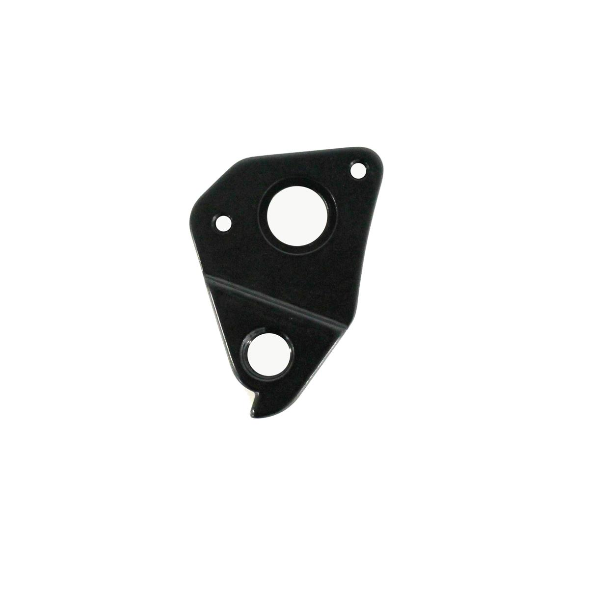 Derailleur hanger FROT0139 for all Hybride ASX models from 2020