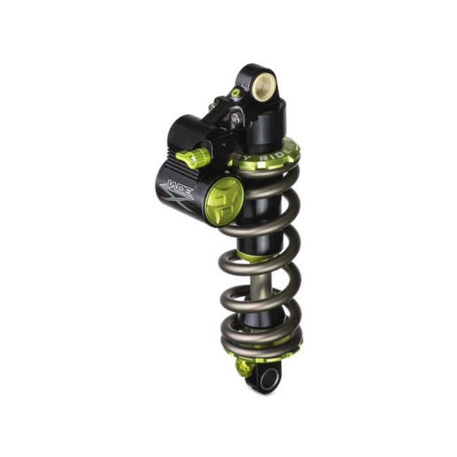 Rear Shock Jade X Coil 230x65mm (Without Coil)
