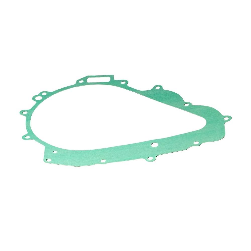 Guarnizione lato generatore Aprilia RSV 1000 Tuono 1000 R 03/09 Caponord 01/07
