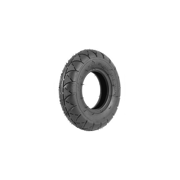 Tire for Electric Kick Scooter 200 x 50 (7x1-3/4) for Inner Tube Sport