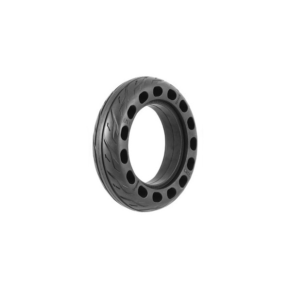 Tire for Electric Kick Scooter 200 x 50 (7x1-3/4) Hive Structure Sport