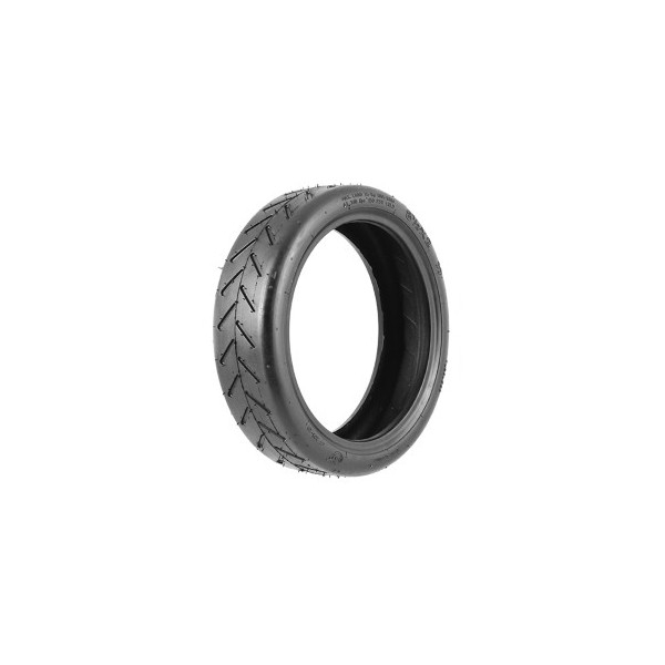Tire for Electric Kick Scooter 8-1/2 x 2.0 Low Profile
