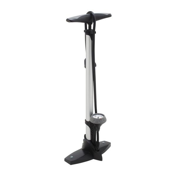 Consumer Floor Pump 160psi / 11bar