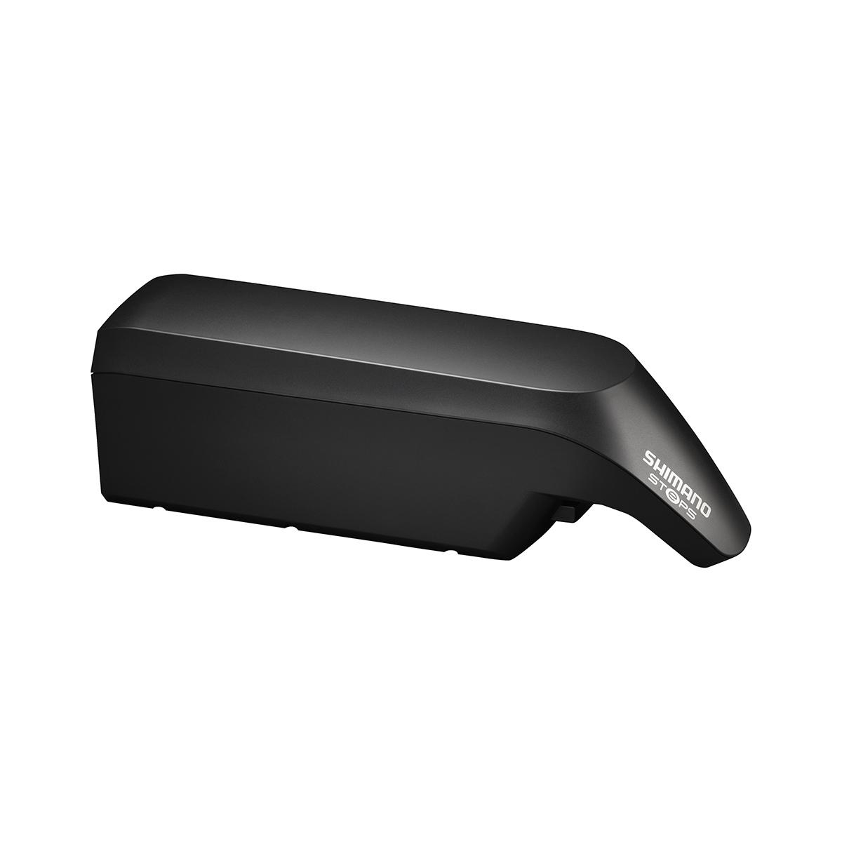 Down Tube Battery BT-E6010 36V STEPS MTB 14Ah / 418Wh Black