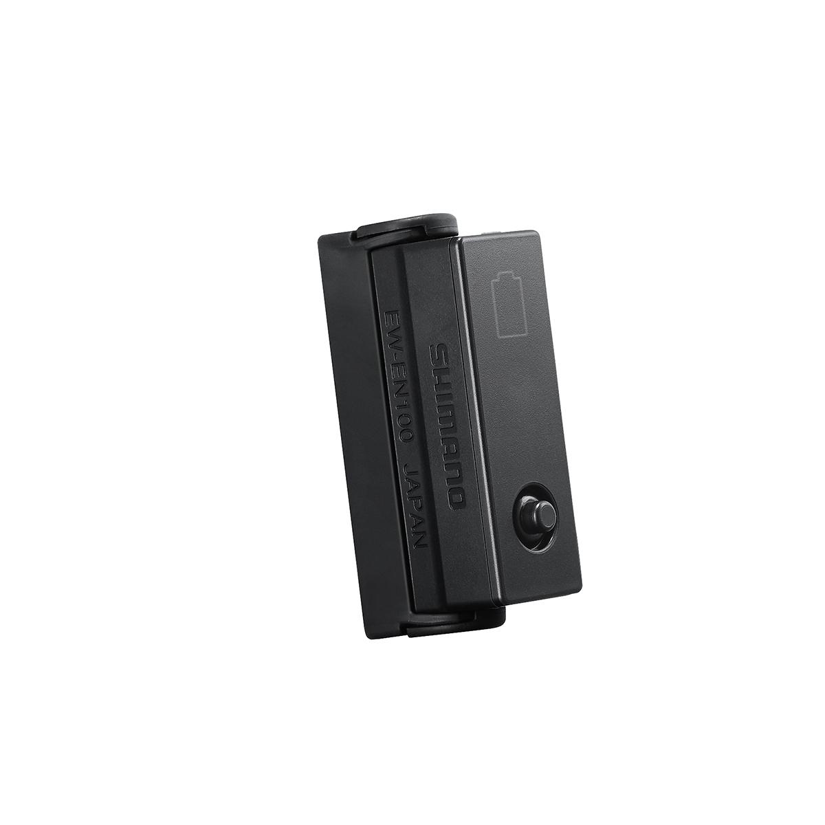 Adattatore ANT+ / Bluetooth Giunzione-A STEPS EW-EN100 E-Tube 2 Porte