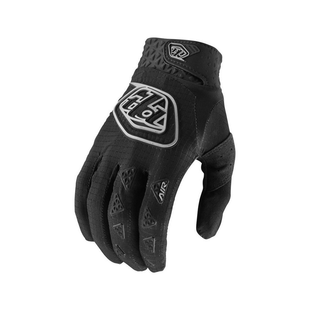 Gloves Air Black Size S