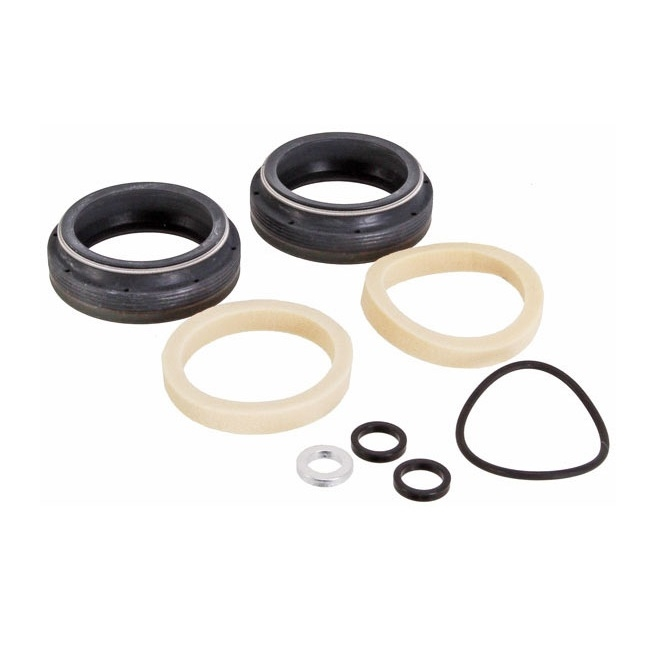 Low friction seal kit for 32mm model