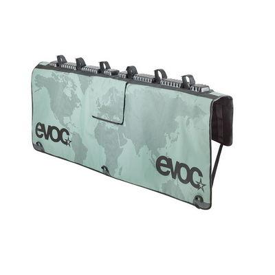 EV100527307XL
