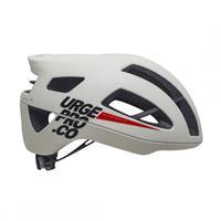road helmet papingo white size s/m (54-58) white