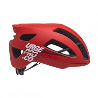 road helmet papingo red size s/m (54-58) red