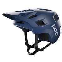 helmet kortal lead blue matt size xs-s (51-54) blue