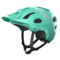 enduro helmet tectal fluorite green matt xs-s (51-54cm) green water