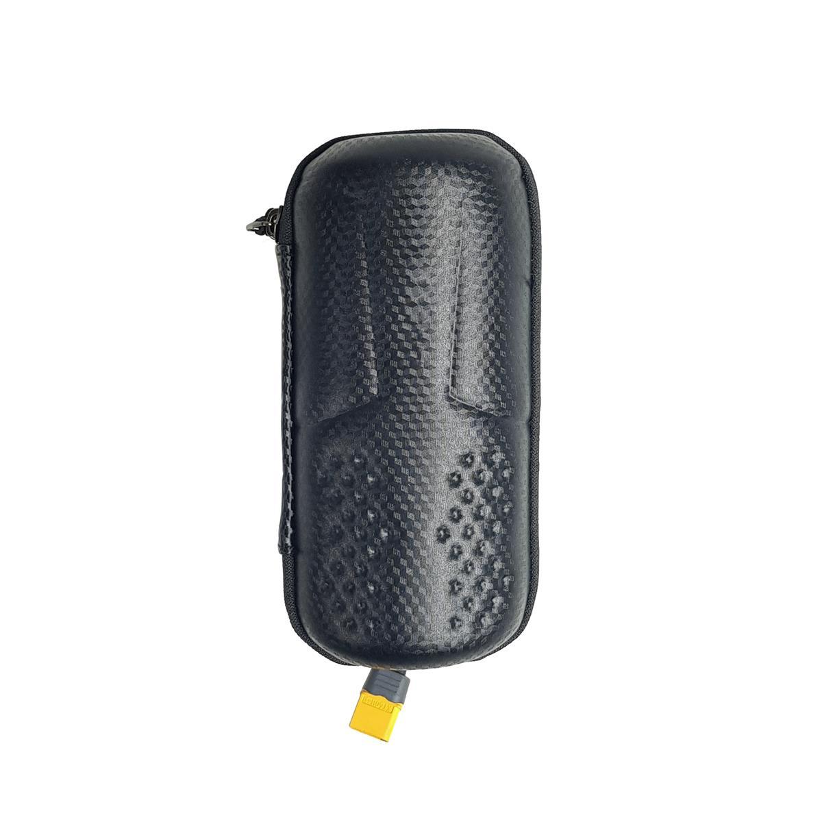 Extender Batteria aggiuntiva a borraccia 252 wh compatibile Shimano Steps