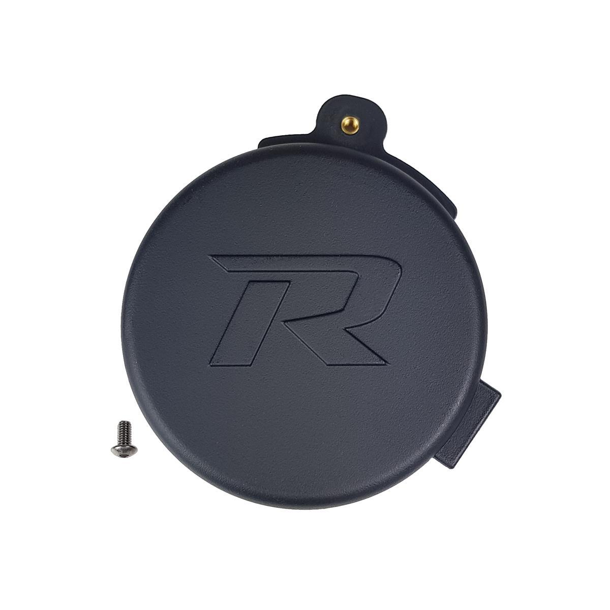 Shell for Yamaha PW-X2 engine for TrailRay, HardRay, FullRay and CrossRay models
