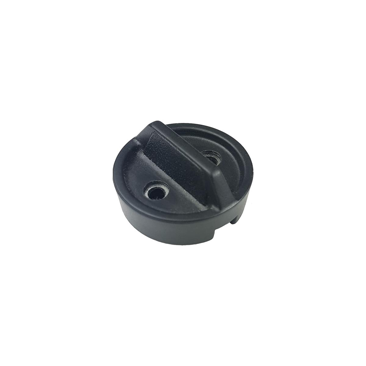 Magnetic battery cap for JAM2, SAM2 and BOLD2 models Shimano engine