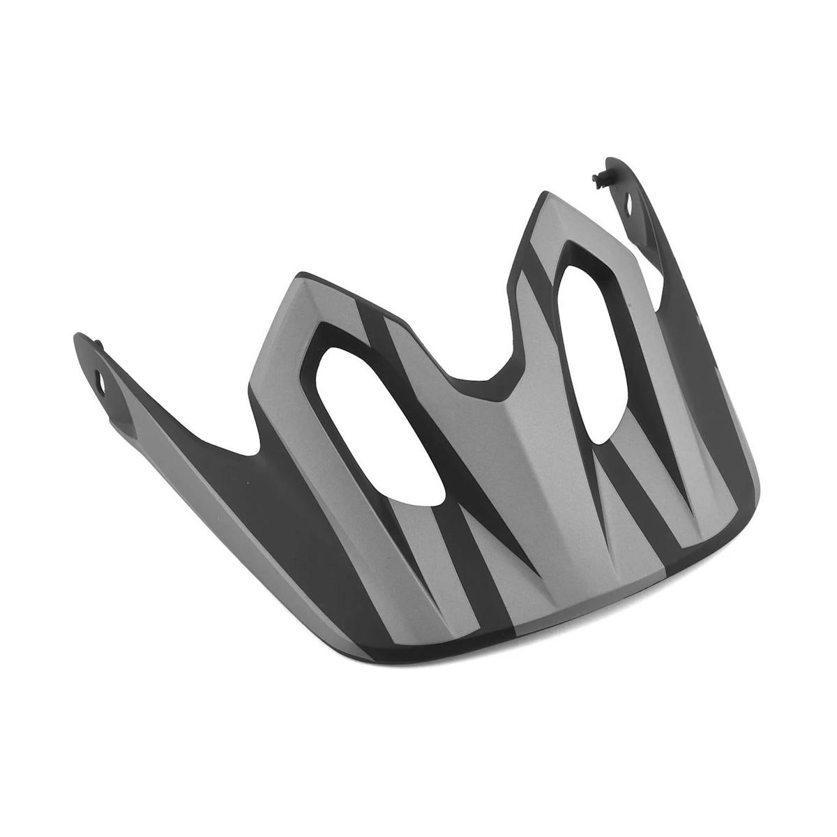Helmet Visor Super DH Mips Black Size M (55/59cm)