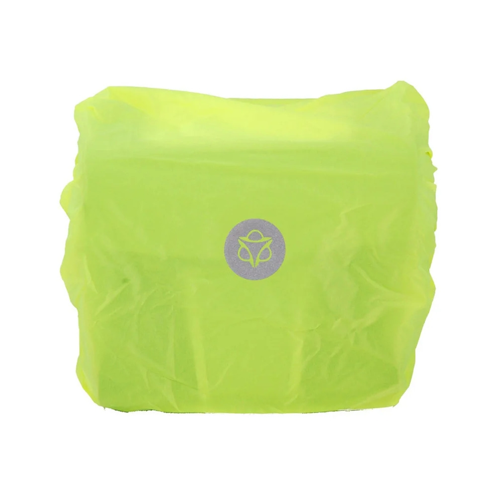 Waterproof Essential Raincover Small for 8L Bags
