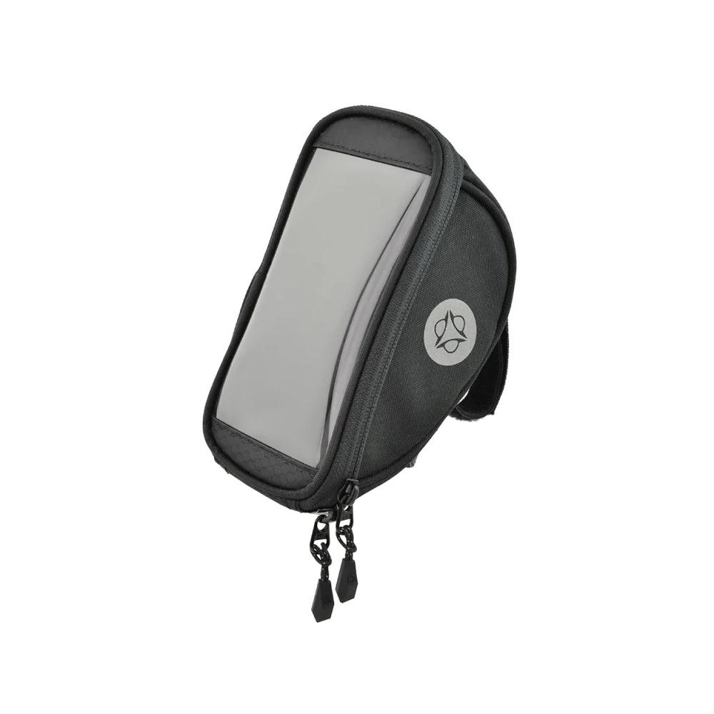 Essential Phone Holder Frame Bag