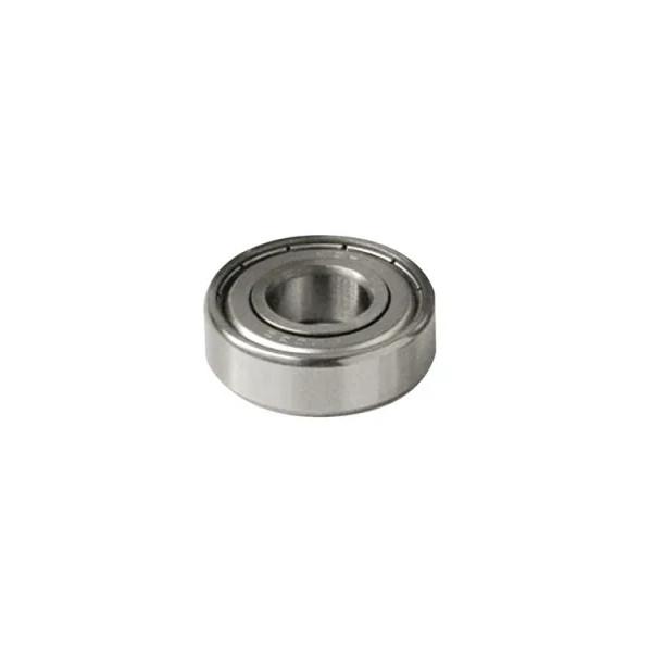 Sealed Reinforced Bearing 10x22x6