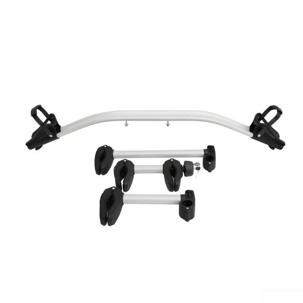 Kit Quarta Bici per Portaciclo Posteriore ZEPHYR