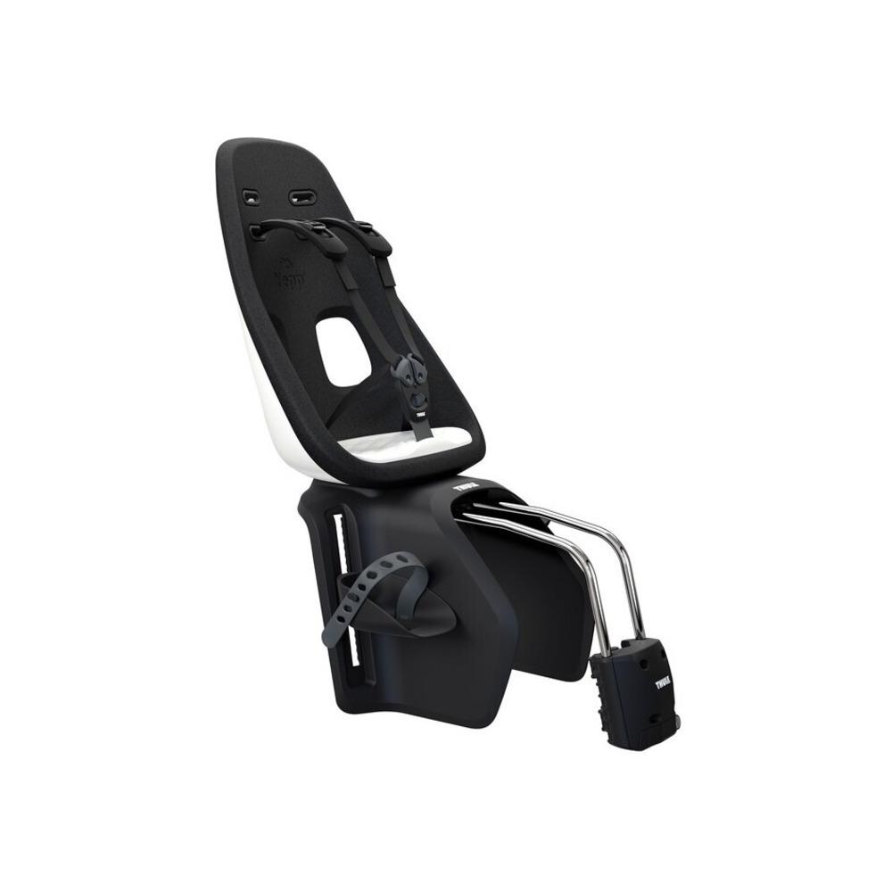 Rear Child Seat Yepp Nexxt Maxi Frame Mounting White