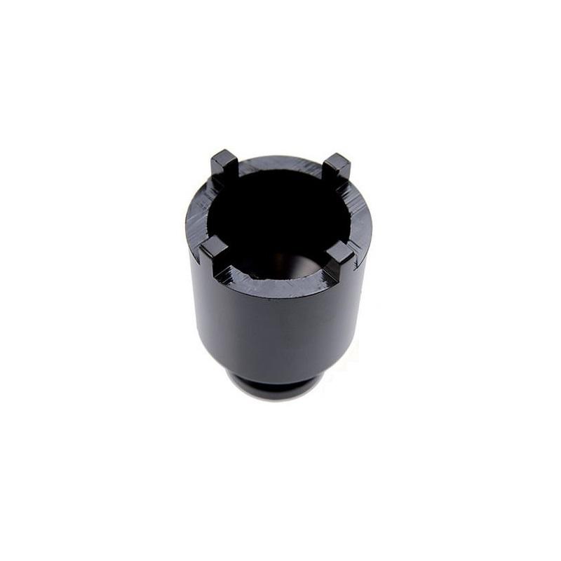 Chiave Per Ghiere Denti Esterni 1/2'' 63mm - Codice BGS8265-9